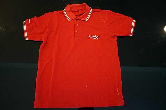 バンガロール Tシャツとポロシャツ